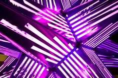 https://flic.kr/p/6AgGoo | Purple Star
