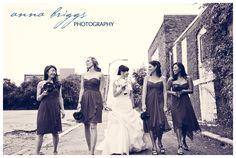 Photo by Anna Briggs Photography www.annabriggsphotography.com