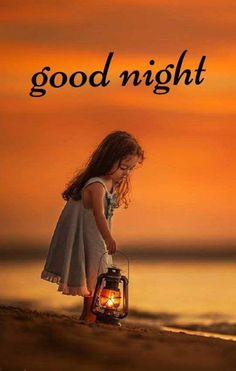Good Night Pictures, Images, Photos - Page 2 Good Night Thoughts, Good Night Sweet Dreams, New Good Night Images, Good Morning Good Night, Best Good Night Messages, Good Night Friends Images, Good Night Quotes Images, Good Morning Images Hd, Have A Good Night