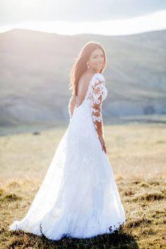 Getting Married In Greece Wedding Locations, Wedding Vendors, Wedding Blog, Destination Wedding, Stunning Wedding Dresses, Getting Married, Brides, Greece, Wedding Inspiration
