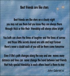 best friend poems for her 1000 images about my favorite poems on best 20519 | 25d66d0677430e2d9d51b75bba6d06dc