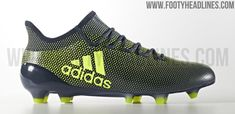 online store f2e3d 15f50 Soccer Tips. One of the best sports on this planet is soccer, also called