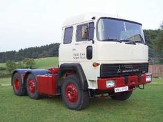 Magirus Deutz 1970 Old Lorries, Old Wagons, Heavy Truck, Classic Motors, Busses, Vintage Trucks, Classic Trucks, Big Trucks, Fiat