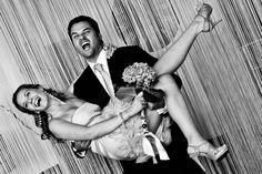 Foto de CBB Photo: http://www.casamentos.pt/fotografo-casamento/cbb-photo--e77781/fotos/2