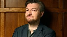 BBC Two - Charlie Brooker's 2014 Wipe