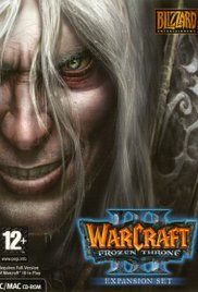 Warcraft 3 Download Completo Link Direto. Illidan Stormrage, demon-hunter-turned-Demon, terrorizes the world with a strange underwater race of warriors. An exiled elven people abandon their corrupted Human allies, to seek a cure ...