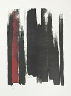 Fire,By Toko Shinoda