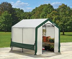 1fdfe7eb15c Visit the post for more greenhouse kits for sale. Cat Farm