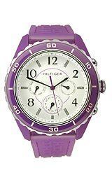 Tommy Hilfiger Multifunction Womens watch 1781082 -- Check out the watch by visiting the link.