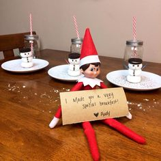 trendy ideas christmas games for adults funny elves All Things Christmas, Kids Christmas, Christmas Crafts, Elf On The Self, The Elf, Awesome Elf On The Shelf Ideas, Elf On The Shelf Ideas For Toddlers, Elf Games, Fun Wedding Games