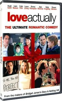 The best modern Christmas film of our time!