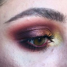 Midnight_weirdo Instagram http://amzn.to/2t7zprH