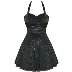 punk clothes for womens - Google-søgning