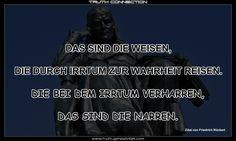 http://www.truth.getweb4all.com/keine-macht-den-doofen/