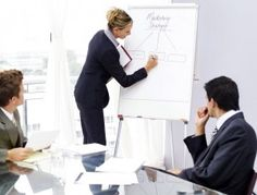 Does Leadership Development Really Work?    It's estimated that $60 billion is spent annually by corporate America on learning and development programs. Over 20 percent—about $12 billion—is spent on programs specifically for executives and managers.