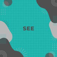 Podívejte se na vaše komunikační aktivity z toho správného úhlu: ➡️Skupina See👀 👉🏻Tito lidé zatím náš produkt neznají 👉🏻Nemají zájem produkt koupit a nemá tak smysl je oslovovat sdělením, které vybízí k nákupu. 👉🏻Skupinu See se snažíme zaujmout a přesunout její členy do segmentu Think🧠. Public Relations, Online Marketing, Social Media, Hampers, Social Networks, Social Media Tips