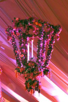 preston bailey weddings 2013 | Preston Bailey, Top Wedding Blogs, Wedding Ideas, Top Wedding Planner ...