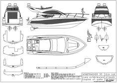 Plans WT35