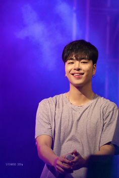 Funny Fights, Koo Jun Hoe, Ikon Wallpaper, Best Kpop, Kim Hanbin, Having A Crush, Yg Entertainment, Kpop Groups