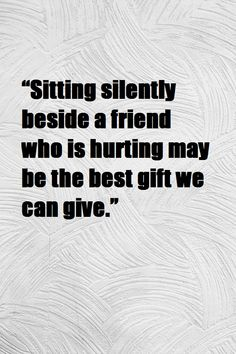 Stay happy, stay friendly, stay updated through friendship quotes for touch your old and new friends, friendship quotes in hindi, short friendship quotes Friendship Messages, Friendship Quotes In Hindi, Hindi Quotes, Stay Happy, Touching You, New Friends, Inspiring Quotes, Old And New, Philosophy