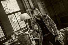 #vintage #photoshoot #fashion #mensvintage #fashioninspo #styling #followme #fashionblogger #men #vintagestyle