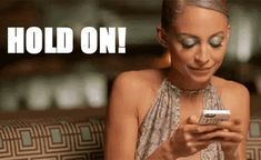wait texting nicole richie hold on hold up one sec one second 1 sec busy texting:Trending GIF Ways To Earn Money, Earn Money From Home, Money Tips, Money Saving Tips, Way To Make Money, Nicole Richie, Survey Sites That Pay, Credit Card Interest, Making Extra Cash