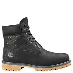c2b94e0a951d Men s Earthkeepers® Original Leather 6-Inch Boots