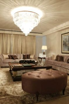 Fabinteriors has over four decades of experience in interior design, making them capable of transforming mundane constructions into exceptionally moulded homes, institutes and hotels that truly live up to their clients' expectations both in India and around the world.