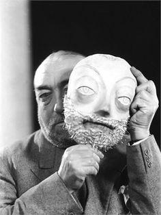 Paul Poiret, 1935