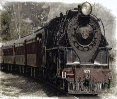 $9.49 - Old Steam Engine Train 2 Computer Mouse Pad 9 X 7 #ebay #Electronics