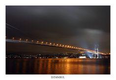 Istanbul by Turkiye