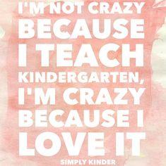 Kindergarten Memes -