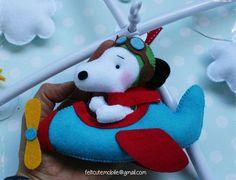 Móvil Cuna Bebé Ideas Vivero Cosas de Bebé Muebles Bebé