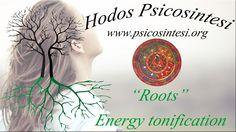 2013 - Hodos Psicosintesi - Dynamic Yoga - Roots - Energy tonification http://www.psicosintesi.org/ Pagine Facebook e G+: Hodos Psicosintesi e USE: United States of Earth Pagina Facebook: Yoga Psicosintesi (di Daniele Morganti)
