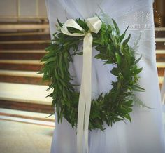 💜🌿  #wedding  #wesele #slub #bouquet #bukiet #dekoracje #autumn #jesień #white #green #wreath #greenery #love #nature #inspiration #october #decoration #nature #withlove  #flowers  #kwiaty #instagood #beauty #photoftheday #followme #ilovemywork