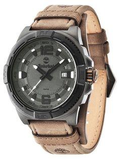5dbd33793a5 Relógio TIMBERLAND PENACOOK - TBL14112JSUB61