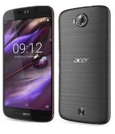 Acer Liquid Jade 2