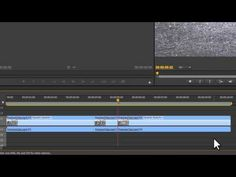 Adobe Premiere CS6 - Slow Motion, Time Lapse, & Reverse [Tutorial]