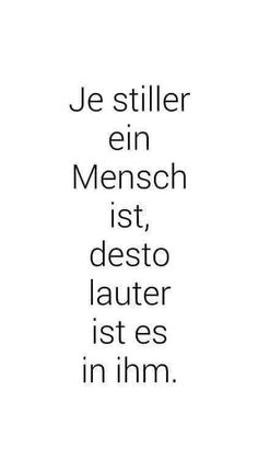 depressiv wut borderline suizid Selbstmord ritzen hass G True Quotes, Words Quotes, Sayings, German Quotes, More Than Words, True Words, Quotations, Inspirational Quotes, Motivational