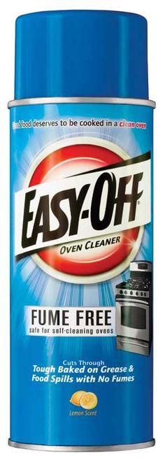 Great Clean Your Fiberglass Tub And Shower The Easy Way. Be Sure To Get The Blue  Can! Takes Off Soap Scum And Hard Water Deposits. Spray On And Leave Foru2026