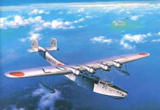 Japan War Planes | Japanese War Planes - Page 4 - Armchair General and HistoryNet >> The ...