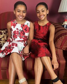 Be casual, comfortable and cool for back to school!🤗📚💞 Outfits and boots by Best Friend Outfits, Couple Outfits, Kids Outfits, Black Girl Fashion, Kids Fashion, Fashion Outfits, Twin Models, Cute Twins, Cute Baby Girl Outfits
