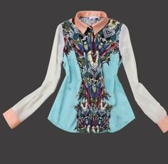 Competent Women Blusas Feminina Elegant Chiffon Blouses Casual Lantern Sleeve Female Shirt Fashion Purple Tops Ladies With The Most Up-To-Date Equipment And Techniques Blouses & Shirts
