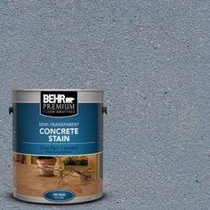 Using Granite Grip To Renew Your Concrete Patio Home