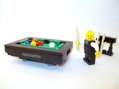 LEGO Furniture: Pool Table LEGO,http://www.amazon.com/dp/B00BH8NJMK/ref=cm_sw_r_pi_dp_DNBktb05DWNND3M3