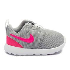 Tenis Nike Free 749425-012
