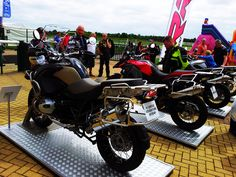 bike safe show 2013 Motorcycle Images, Old And New, Motorbikes, Vehicles, Motorcycles, Car, Motorcycle, Vehicle, Tools