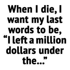 Doing it ☺. ✿