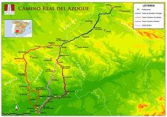 mapa_ruta_A3