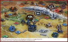 game board art picture - Szukaj w Google